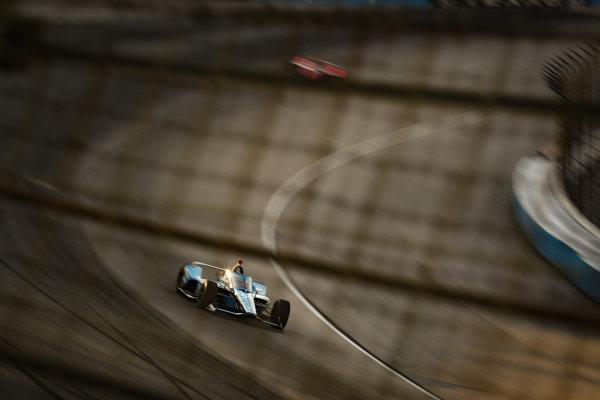 Conor Daly, Carlin Chevrolet Copyright: Chris Owens - IMS Photo