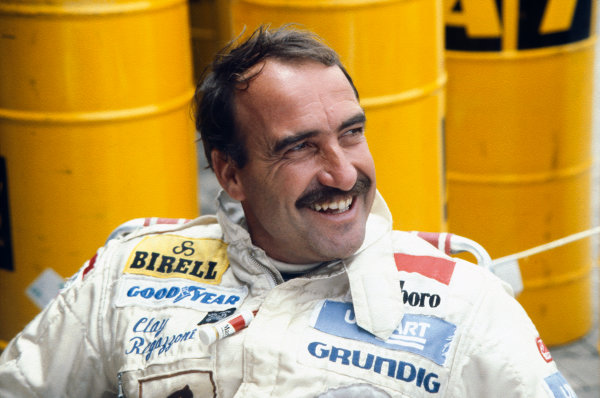 Buenos Aires, Argentina. 11-13 January 1980.