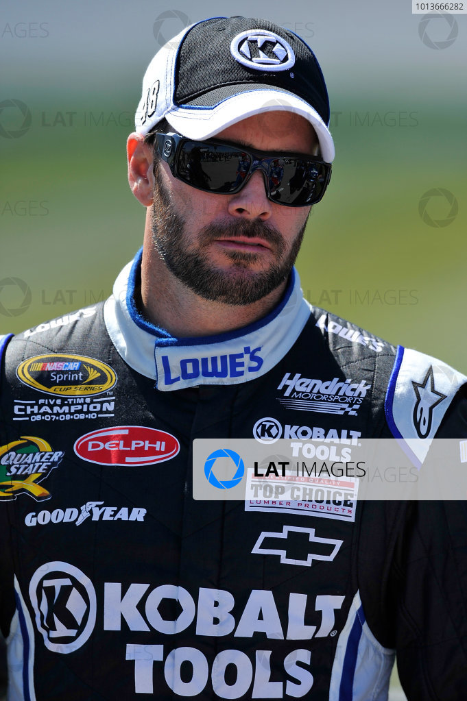 16-18 September, 2011, Joliet, Illinois,  USA