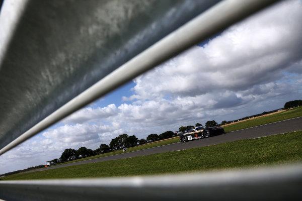 2017 Ginetta GT4 Supercup,  Snetterton. 29th-30th July 2017, Declan Jones RBR Ginetta G55 World copyright. JEP/LAT Photographic