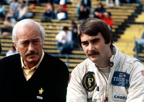 Montreal, Canada. 25-27 September 1981.
