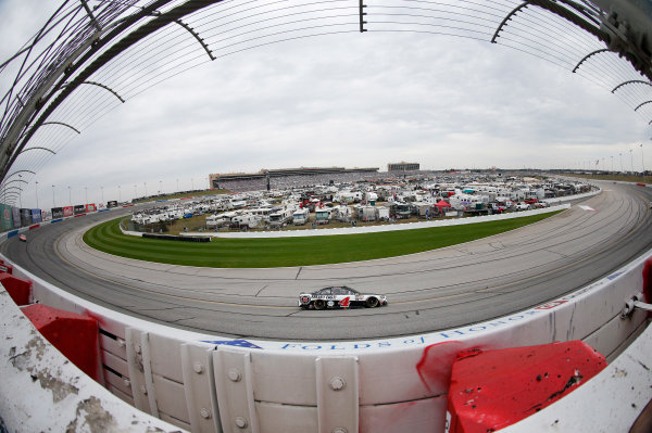 2017 Monster Energy NASCAR Cup Series - Fold of Honor QuikTrip 500 Atlanta Motor Speedway, Hampton, GA USA Sunday 5 March 2017 Kevin Harvick World Copyright: Matthew T. Thacker/LAT Images ref: Digital Image 17ATL1mt1697