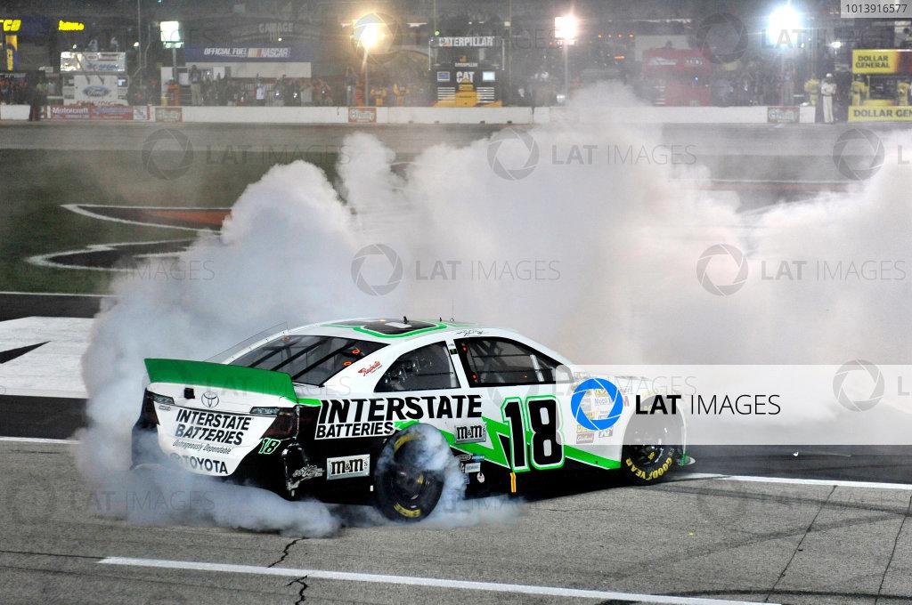 2013 NASCAR Texas Priority