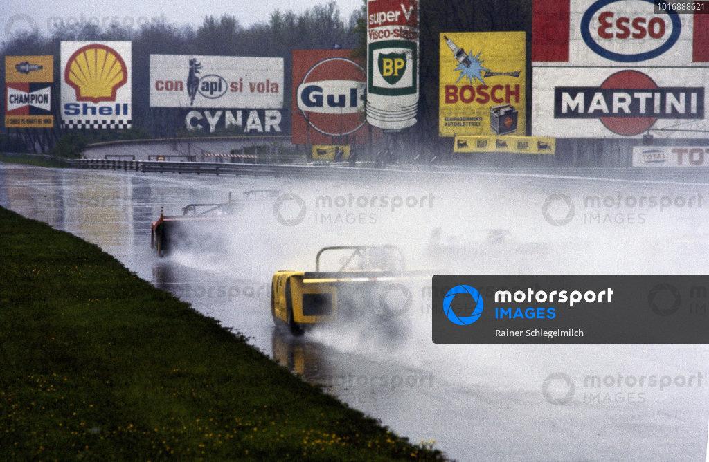 Monza 1000 kms
