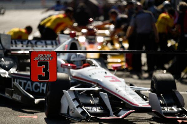 Verizon IndyCar Series GoPro Grand Prix of Sonoma Sonoma Raceway, Sonoma, CA USA Friday 15 September 2017 Helio Castroneves, Team Penske Chevrolet World Copyright: Scott R LePage LAT Images ref: Digital Image lepage-170915-son-5522