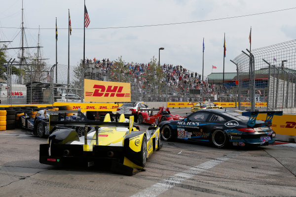 31 August - 1 Septenber 2012, Baltimore, Maryland, USA
