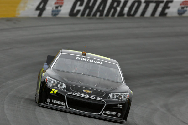 11-12 December 2012, Concord, North Carolina, USA Regan Smith.(c)2012, LAT Photo USA LAT Photo USA. .