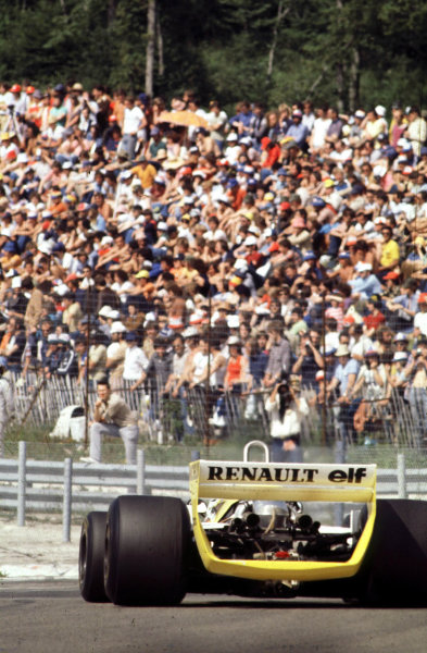 1979 French Grand Prix 