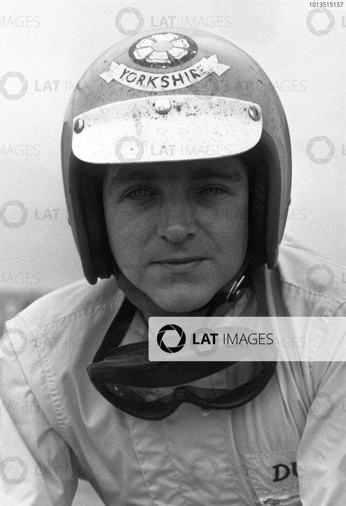 1962 Formula One World Championship.