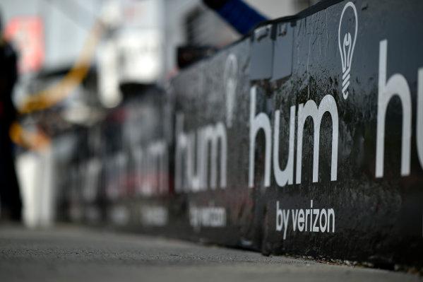 2017 Verizon IndyCar Series Toyota Grand Prix of Long Beach Streets of Long Beach, CA USA Friday 7 April 2017 Josef Newgarden hum World Copyright: Scott R LePage/LAT Images ref: Digital Image lepage-170407-LB-0641