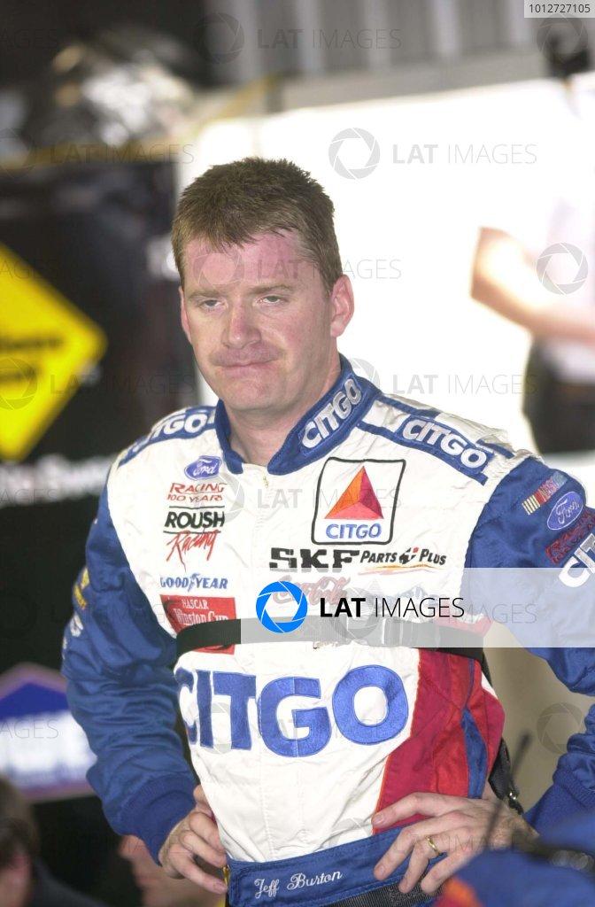 2001,NASCAR,Martinsville,Va. USA,Winston Cup, Apr. 6,7,8, 2001