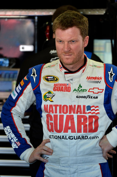 November 2-4, 2012 Fort Worth, Texas USA Dale Earnhardt Jr .(c) 2012, LAT South LAT Photo USA .