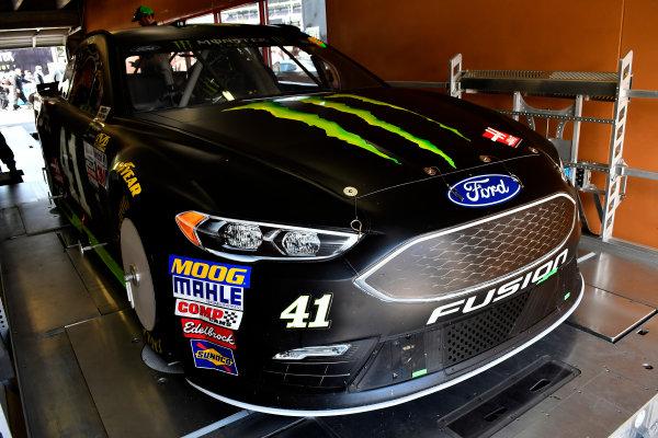 Kurt Busch NASCAR Cup Photos Atlanta Motor Speedway - Car show atlanta motor speedway
