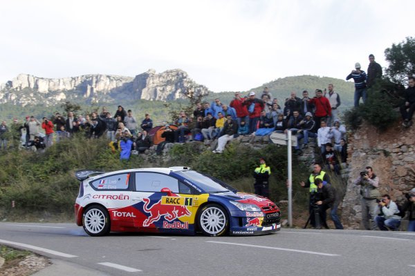 Round 12