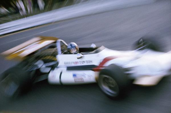 Pedro Rodriguez, BRM P153.