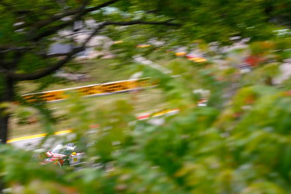 5-7 August 2016, Elkhart Lake, Wisconsin USA 11, Philip Bloom, Gold, 2012 Porsche ?2016, Jake Galstad LAT Photo USA