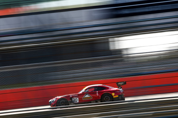 2017 British GT Championship, Silverstone, 11th-12th June 2017, Lee Mowle / Ryan Ratcliffe AmDTuning.com Mercedes AMG GT3. World copyright. JEP/LAT Images