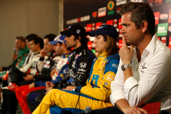 13-14 March, 2010, Sao Paulo, Brazil