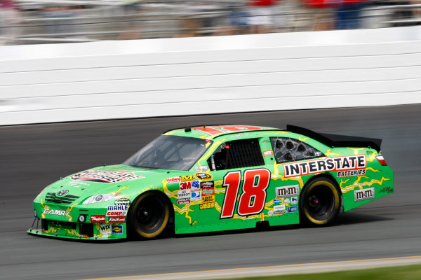 25 - 27 June, 2010, Loudon, New Hampshire USA