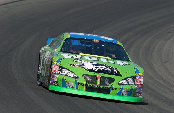 01-04 April 2004, Texas Motor Speedway, USA,-David Green at speed,Copyright-Robt LeSieur 2004LAT Photographic