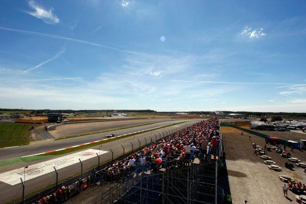 Silverstone, Northamptonshire, England9th July 2010Nico Rosberg, Mercedes GP W01. Action. World Copyright: Charles Coates/LAT Photographicref: Digital Image _26Y1516