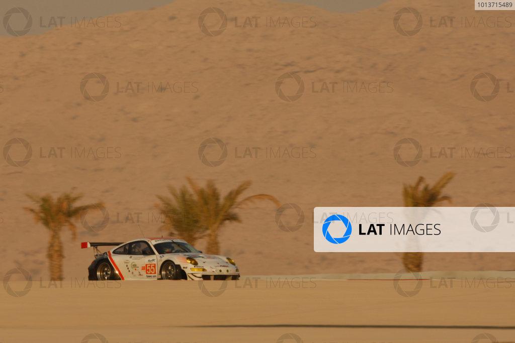 2012 World Endurance Championship,