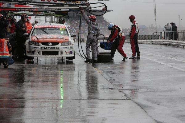 Paul Morris Photos, Oran Park Raceway