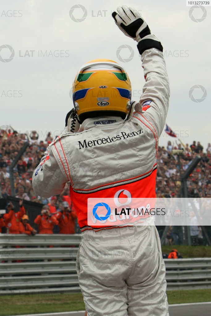 2008 DTM Championship.
