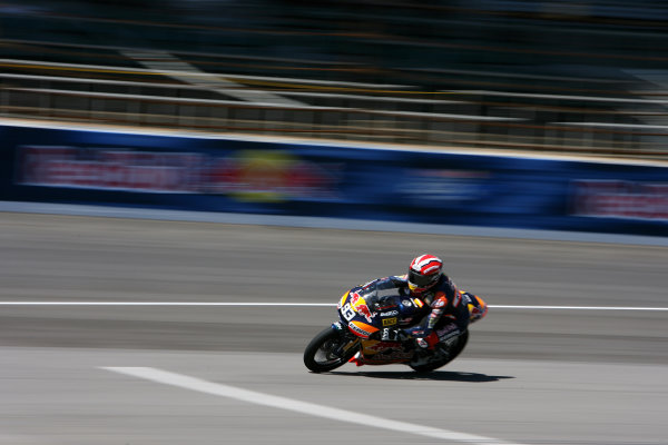 USA Indianapolis 27-29 August 2010