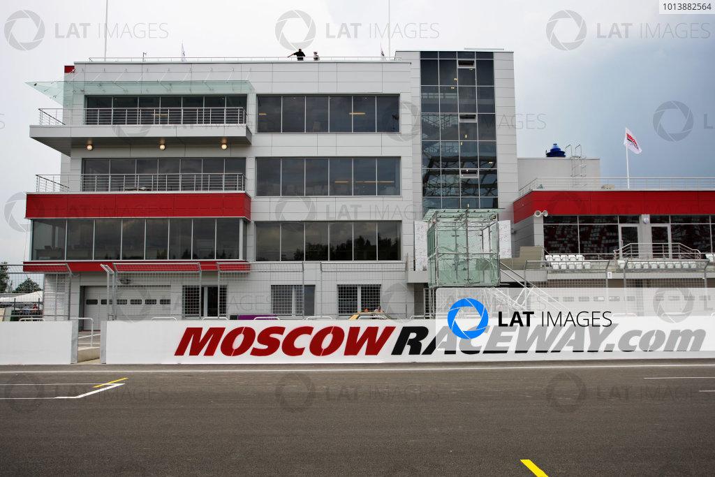MOSCOW-AUTOSPORT-WORLDSERIES-RENAULT