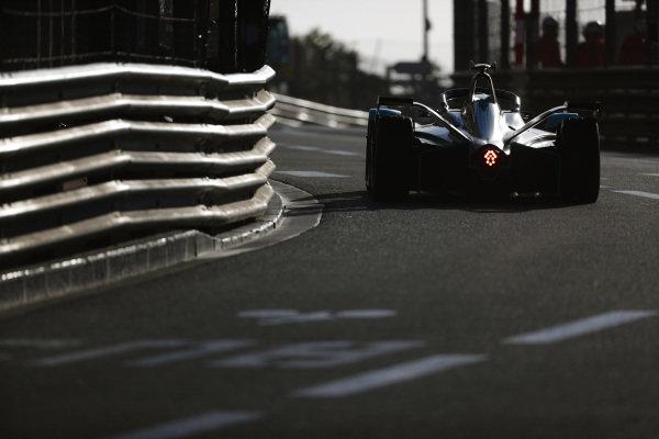 Sam Bird (GBR), Jaguar Racing, Jaguar I-TYPE 5
