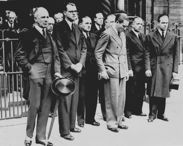 7 July 1939.
