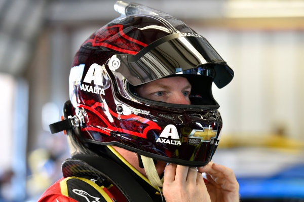 Monster Energy NASCAR Cup Series Toyota/Save Mart 350 Sonoma Raceway, Sonoma, CA USA Friday 23 June 2017 Dale Earnhardt Jr, Hendrick Motorsports, Axalta Chevrolet SS World Copyright: Nigel Kinrade LAT Images