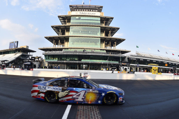 #4: Jesse Little, JD Motorsports, Chevrolet Camaro