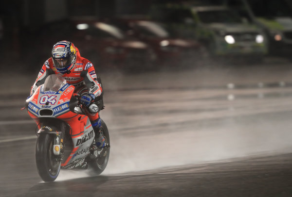 200 Photo Motorsport Images