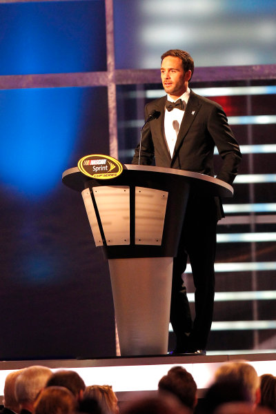 27-30 November, 2012, Las Vegas, Nevada USA Jimmie Johnson.(c)2012, Russell LaBounty LAT Photo USA.