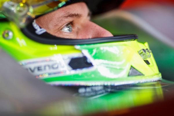 Mick Schumacher (DEU, PERTAMINA PREMA Theodore Racing).